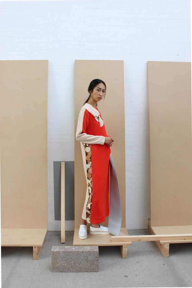 red-dress-3